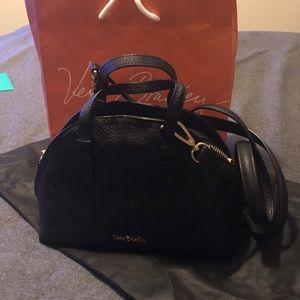 Vera Bradley Crossbody Purse with protective bag